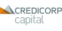 credicorp002