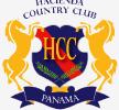 hcc-108x100