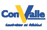 logo-convalle-300x191-2