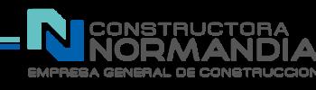 normandia-1-350x100